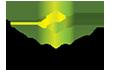 Indonesia Risk Management Professional Association Logo