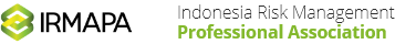 Indonesia Risk Management Professional Association Logo