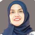 Fitri Sawitri