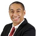 Troy Steve Kipuw QRGP, ERMCP